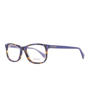Многоцветни мъжки рамки за очила